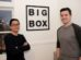 Bigbox VR raises $5M in seed funding for VR Multiplayer Gaming