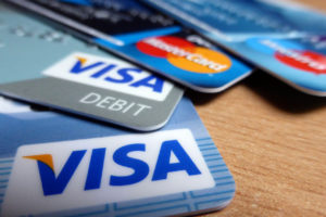 Details of 170K Pakistani Debit Cards leaked on Dard Web