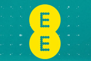 EE to release 5G Connectivity across 16 Cities in 2019