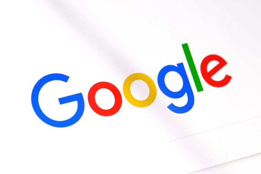 Nigerian ISP states that Google Services disrupted due to configuration Error