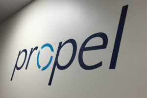 Propel raises $18 million in Series B funding