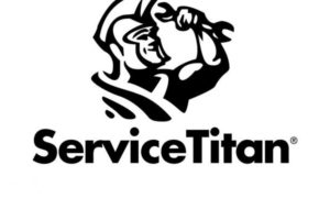 ServiceTitan raises $165 million in Series D Funding from Venture Capital Group