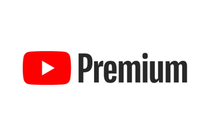 YouTube Premium, Music Premium now available in 7 Nations